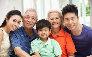Asian-family-picture-2-e1420726914150